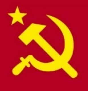 O Fourierismo e os Primórdios do Socialismo no Brasil
