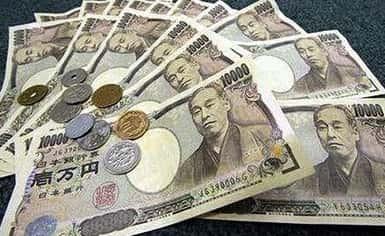 Características sociais e econômicas da Ásia