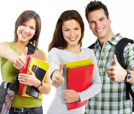 Bons Nomes Para Grupos Fatos Gerais Grupo Escolar