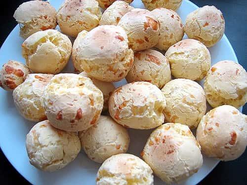 Resultado de imagem para pratos tipicos do brasil