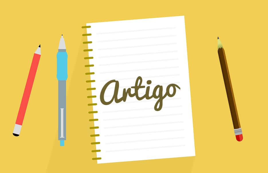 artigo português grupo escolara existência é uma poesia uma existência é a poesia artigo
