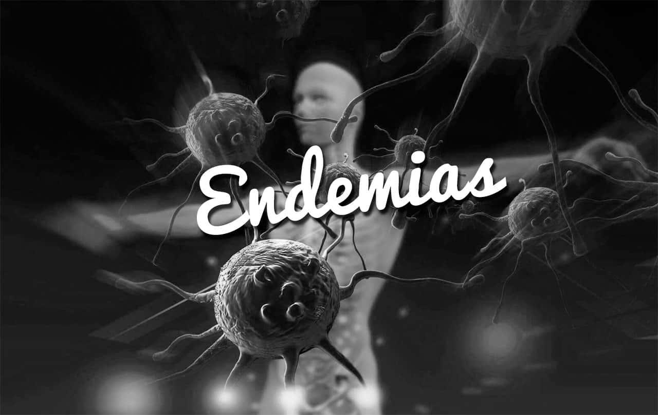 Endemias