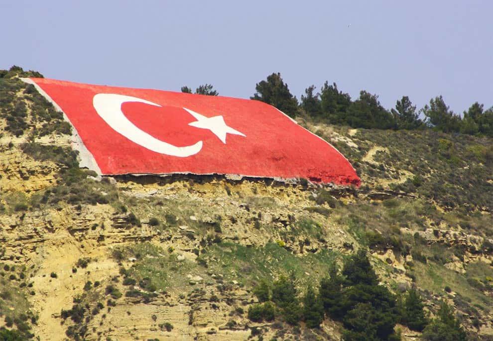 Guerra da Independência Turca