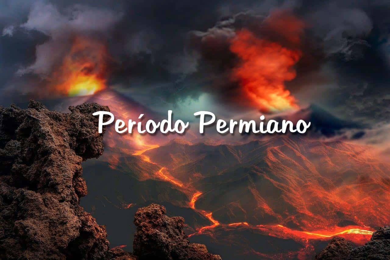 Período Permiano
