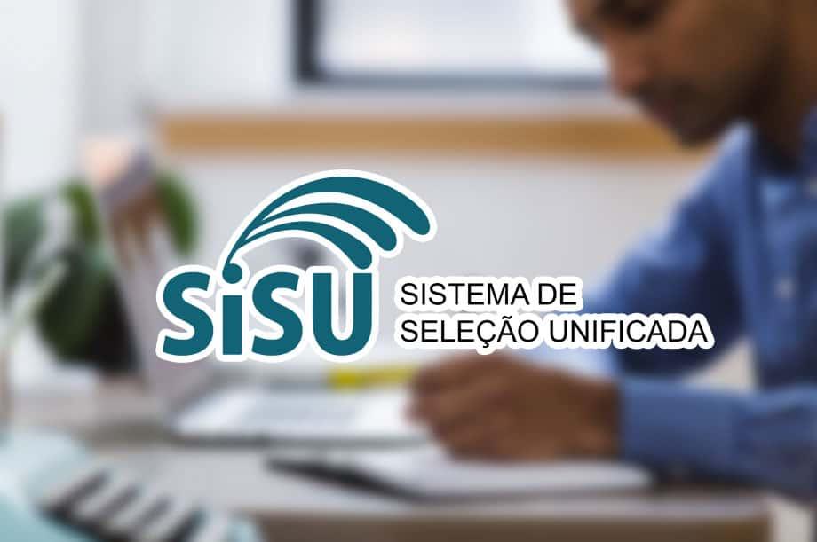 Quantas vagas o SISU oferecerá em 2019?