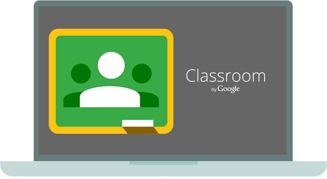 Saiba o que é o Google Classroom