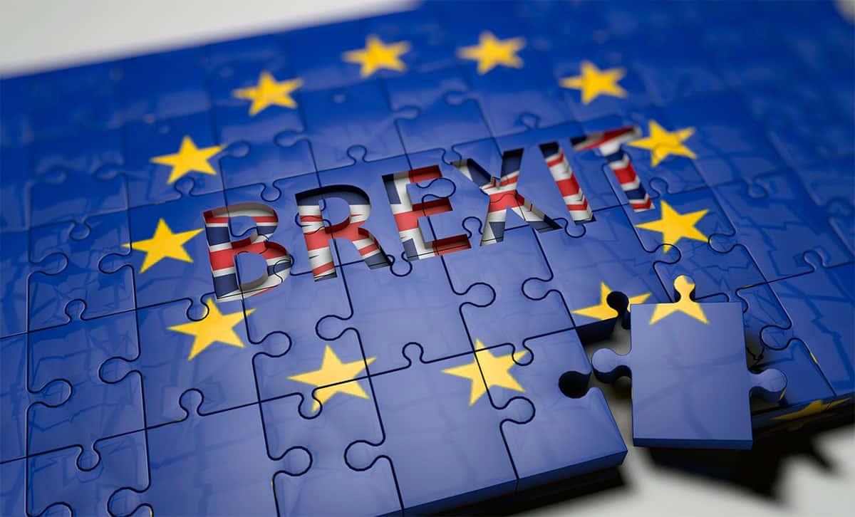 Tudo sobre o Brexit
