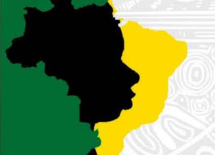 Consciência Negra, Brasil
