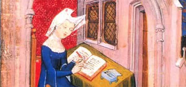Pintura antiga Juliana Morell