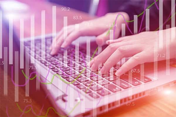 Analise de mercado, Marketing Digital