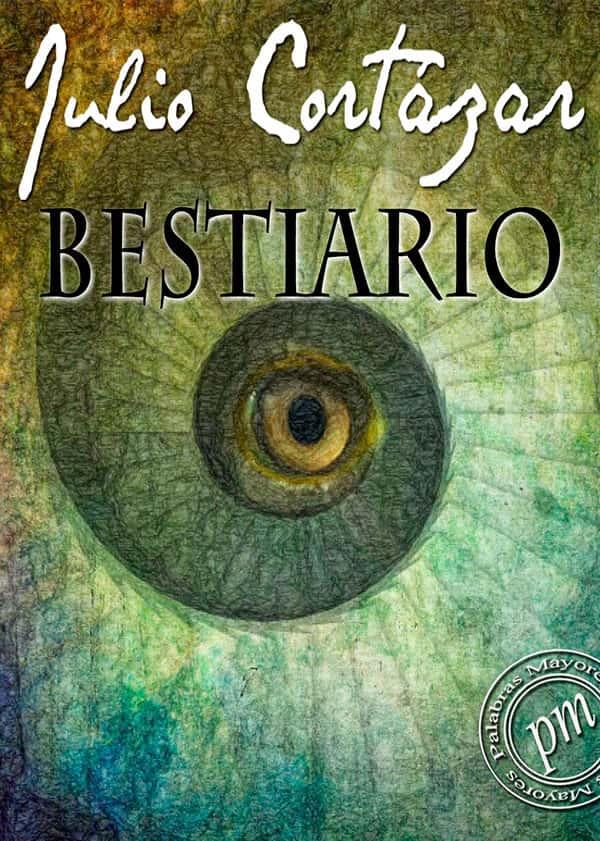 Bestiario (1951)