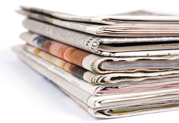 Jornal de Papel