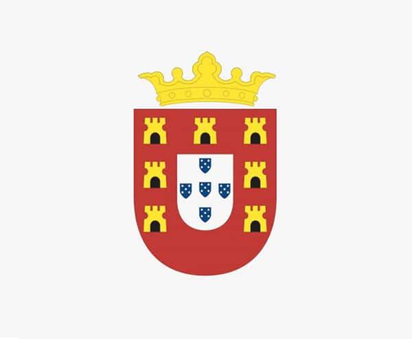 Bandeira de D. João III