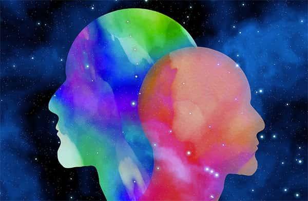 Pensamento, Existencialismo