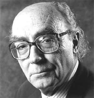 Retrato do José Saramago