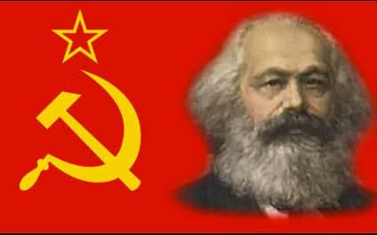 Ideologia comunista